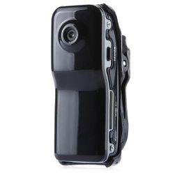 Мини камера MW6