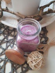 Mirisna sveća - lavanda