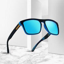 Męskie okulary słoneczne SG414