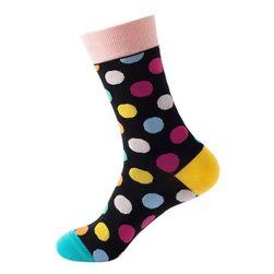 Унисекс чорапи Sarah