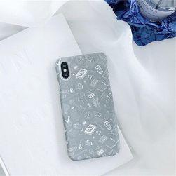 Чехол для Iphone 6/6S/6 Plus/6S plus/7/8/7 Plus/8 Plus/X/XS Elera