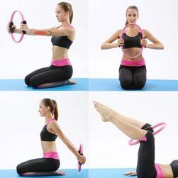 Krug za jogu TF4935