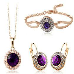 Sada šperků Rola