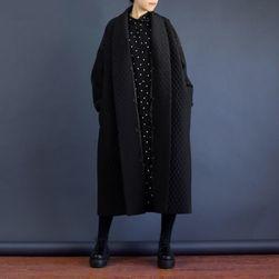 Женское пальто Yammi