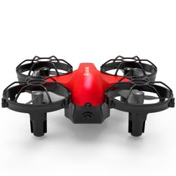 Dronă Wylan