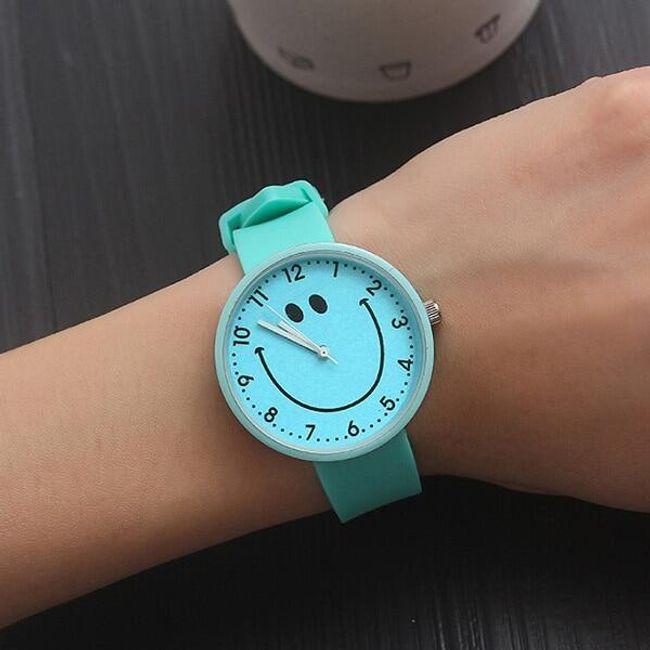Dámské hodinky B0141 1