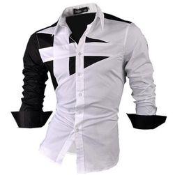 Pánská košile Edward velikost 5