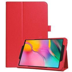 Чехол для планшета Samsung Galaxy Tab A10 SM-T510