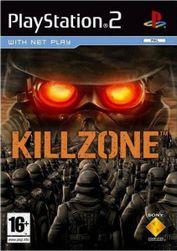 Joc (PS2) Killzone