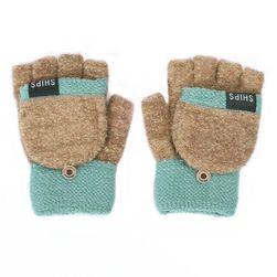Dětské rukavice Elise
