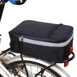 Bisiklet çantası B013886