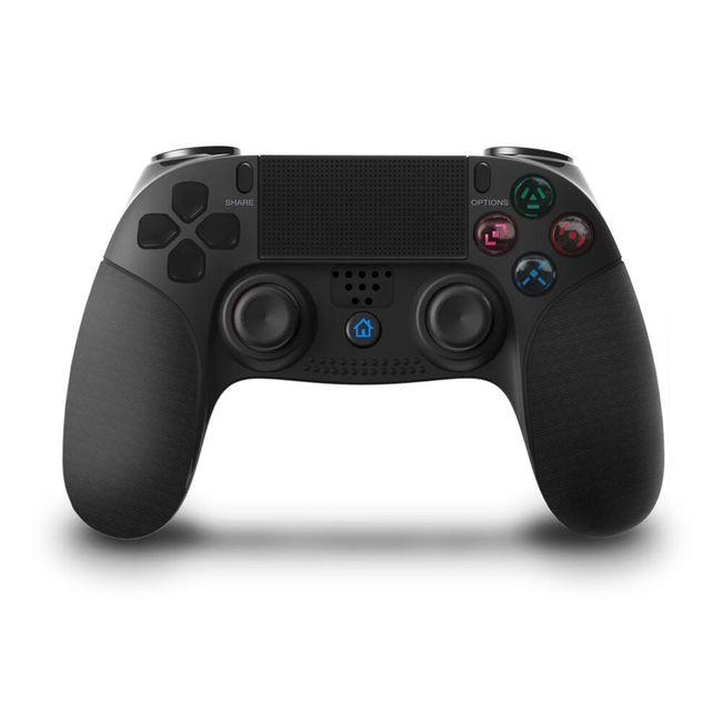 Pilot do SONY PlayStation 4 bezprzewodowy DPS4 1