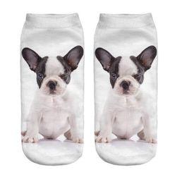 Unisex čarape Mara