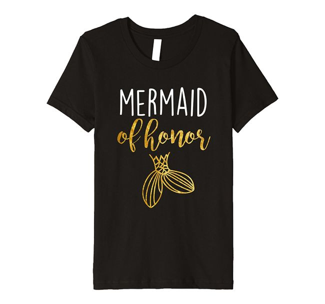 Damska koszulka Merna 1