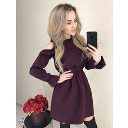 Женское платье Sennia