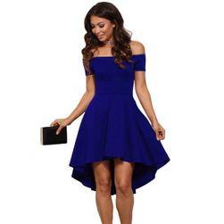Dámské šaty Leonella - velikost S