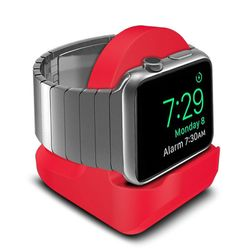 Podstawka Apple Watch TF9378