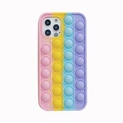 Carcasă iPhone Morgana