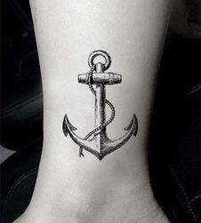Ideiglenes tetoválás XS158