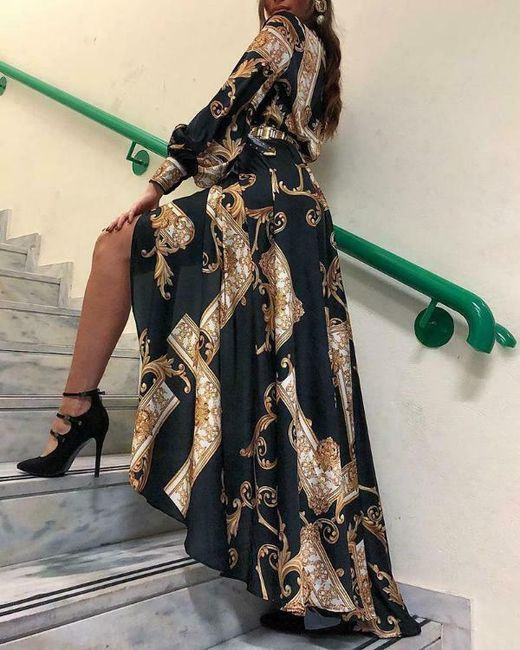 Dámské šaty Hanna 1