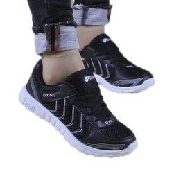 Dámské sportovní boty - 11 variant