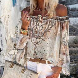 Женская блузка Balta