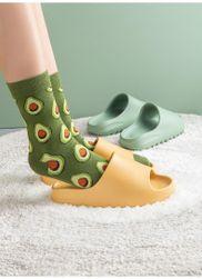 Muške čarape Mosi