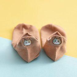 Unisex čarape Laila