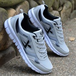 Мъжки обувки MS13