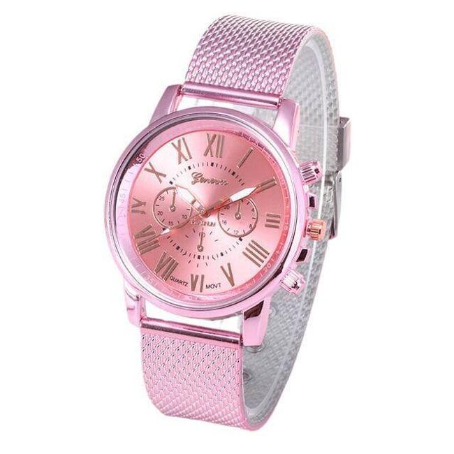 Dámské hodinky B08383 1