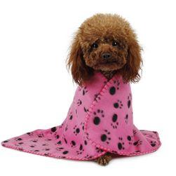 Kutya takaró