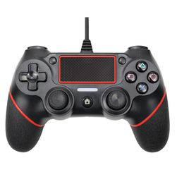 Контролер за SONY PlayStation 4 WGP42
