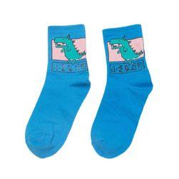 Носки для девочек B04781