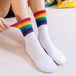 Unisex čarape Dara