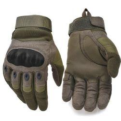 Bajkerske rukavice Griffin - 3 varijante