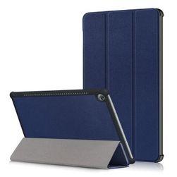 Калъф за таблет Huawei MediaPad T5 10.1 PU02