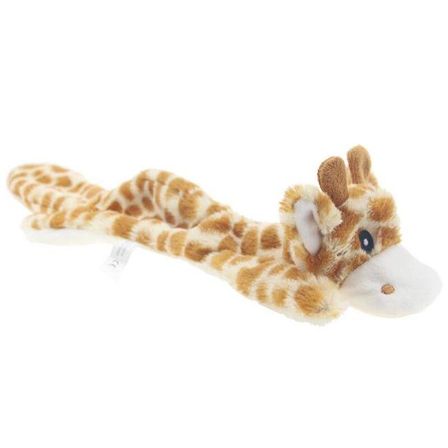 Zabawka dla psów B06314 1