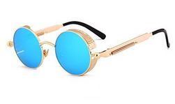 Ženske sunčane naočare SG100