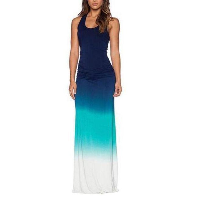 Женское платье Katara 1