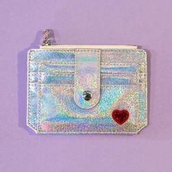 Bayan cüzdan B05752