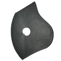 Фильтр для защитной маски 3х R3