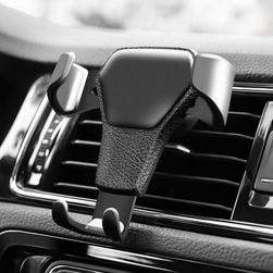 Držač za mobilni i GPS za auto Malcolm