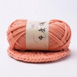 Příze na pletení PP08