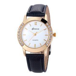Damski zegarek LW18