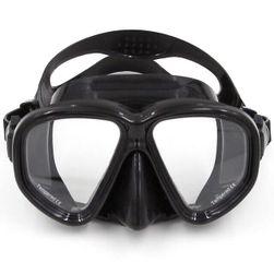 Ronilačke naočare BG52