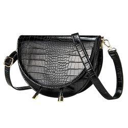 Женская сумочка DK568