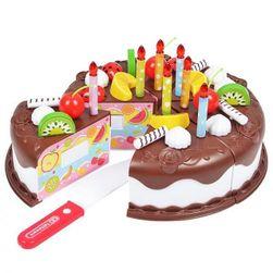 Torta za igranje Cake