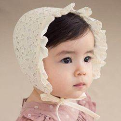 Dziecięcy kapelusz B08285