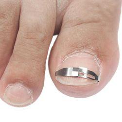 Коректор на обрасли нокти Baloo