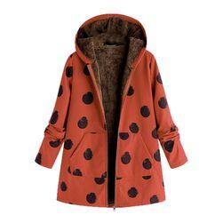 Kabátová mikina Xeniaa